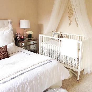 sofa bed for baby nursery sofa bed for baby nursery sneak peek best of nurseries