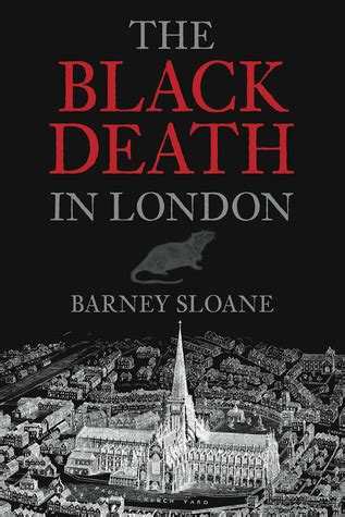 history of the plague of books a history of the black in by barney sloane