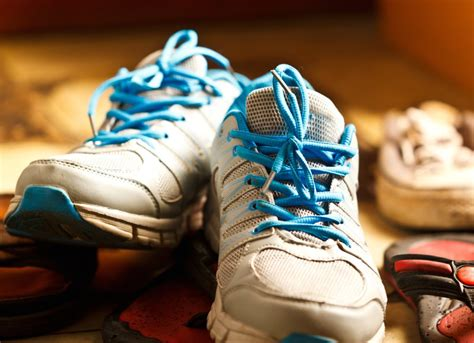 how to remove odor from shoes remove odor from shoes salt uses 9 surprising