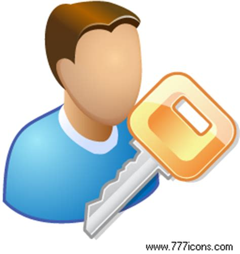 Search User By Email User Login Icon By Aha Soft On Deviantart
