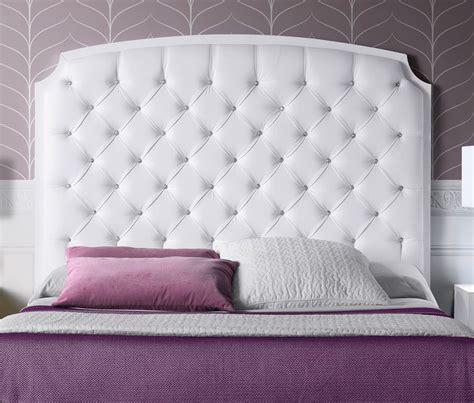 como hacer cabeceros de cama tapizados como hacer cabeceros de cama tapizados awesome cabeceros