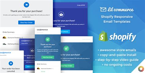 40 best email templates collection 2017