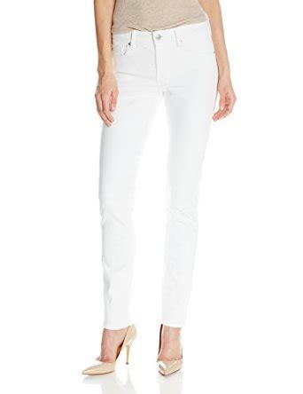 levis womens mid rise skinny jean at amazon women s levi s women s mid rise skinny jean at amazon women s