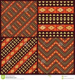 African Traditional Design » Home Design 2017