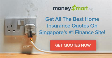housing insurance singapore housing insurance singapore home content insurance comparison singapore moneysmart sg