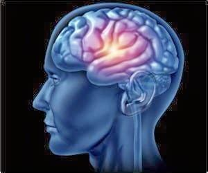 Detox Toxins From Brain by How Was The Brain Get Rid Of Toxins While We Re Slept