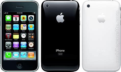 phone 3 mobile apple iphone 3g s mobile gazette mobile phone news
