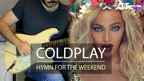 download mp3 coldplay ft beyonce hymn coldplay ft beyonce hymn for the weekend showem