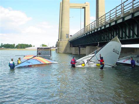 catamaran yacht club sheppey catamaran capsize round island driverlayer search engine