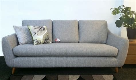 discount sofa warehouse the interior outlet furniture warehouse sofa outlet