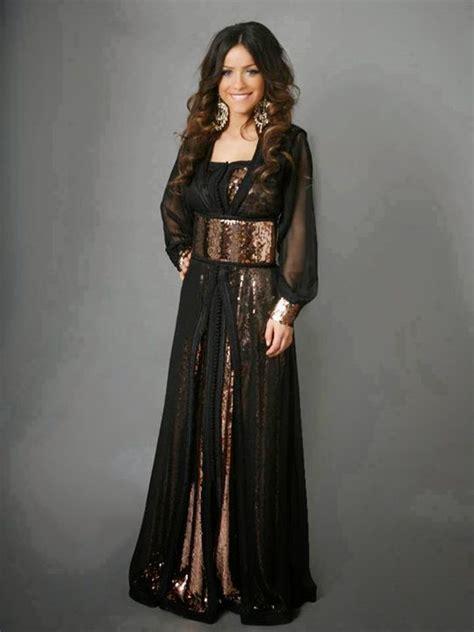Location De Robe De Mariã E Orientale - robe de soir 233 e orientale lille le de la mode