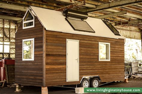tiny house big living tiny house build archives living big in a tiny house