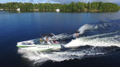 used mastercraft boats for sale canada mastercraft x2 boat for sale from usa