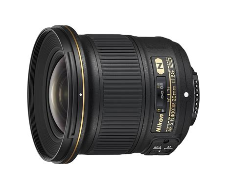 nikon af s 20mm f nikon launches d750 af s nikkor 20mm f 1 8g ed lens and