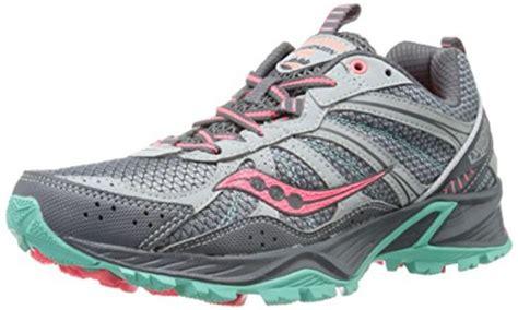 best lightweight womens running shoes best lightweight trail running shoes for on sale