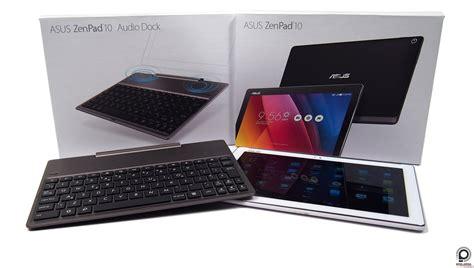 Tablet Asus Zenpad 10 Z300cl asus zenpad 10 z300cl zen e f 252 leimnek mobilarena