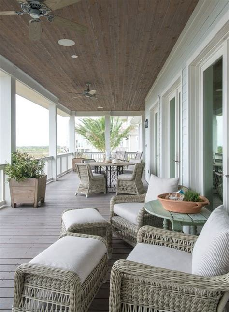 relaxing wraparound porch decor ideas shelterness