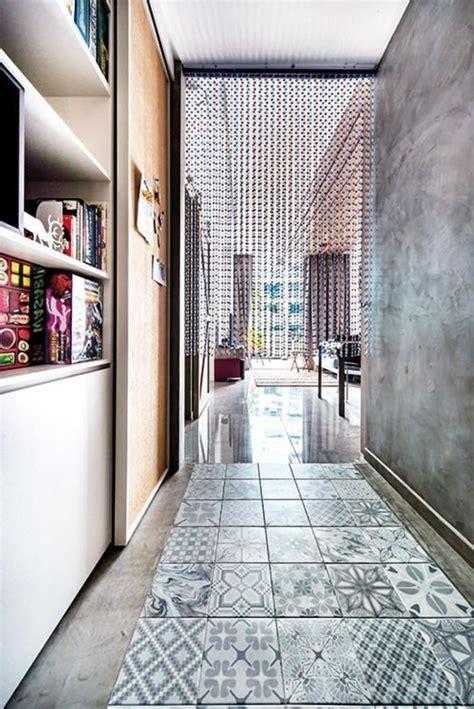 Amenagement Placard Couloir by Placard Couloir Plus De 130 Photos Pour Vous