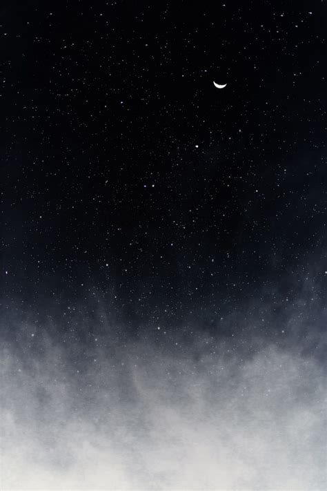 black wallpaper tumblr dark sky tumblr pictures pinterest dark skies