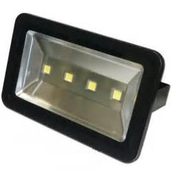 led flood light 200w 220vac leds 4