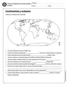 viajar viagem globo tumblr continentes mi vida continentes y oc 233 anos recursos para clases pinterest