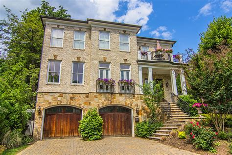 House Arlington Va by Cherrydale Real Estate On 1 4 2016 18 Homes For Sale Today