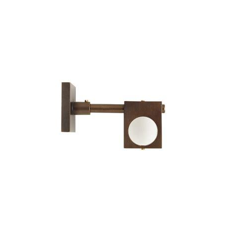 select hardware drapery 120 4063