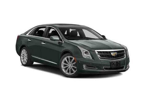 Cadillac Lease Deals by 2018 Cadillac Xts Car Lease Best Auto Lease Deals