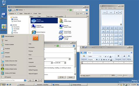 download theme windows 7 classic windows 7 themes glass basic and classic istartedsomething