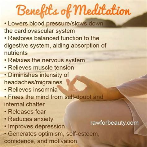 Benefits Of Meditation Pictures, Photos, and Images for ... Friends With Benefits Tumblr Gif