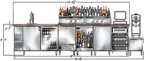 bar layout design ideas bag zebra pictures bar design layout