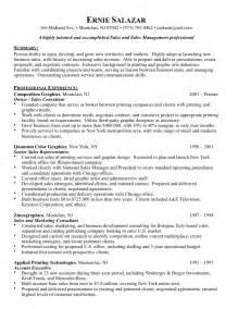 Geriatric Nursing Assistant Sle Resume by Resume For Geriatric Nursing Assitant Certified Nursing Assistant Benefits 2016