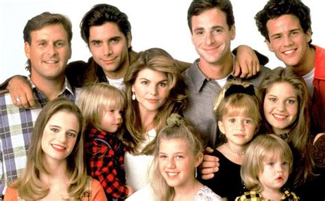 full house spin off details on full house spin off fuller house beautifulballad