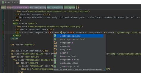 format html phpstorm html editor in phpstorm phpstorm confluence