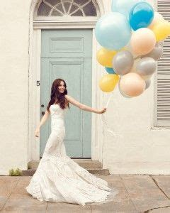 Style Co Lovely Baloon Dress T3010 3 78 best images about balloon wedding ideas on