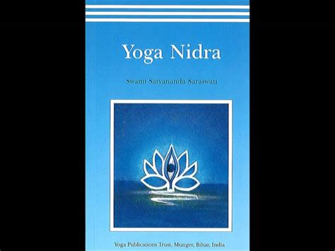 yoga nidra yoga nidra the good the bad and the ugly which one is