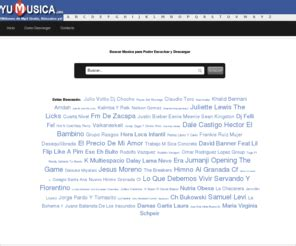 Ip Lookup Domain Dawhois Ip Whois Lookup Domain Name Search Reves365