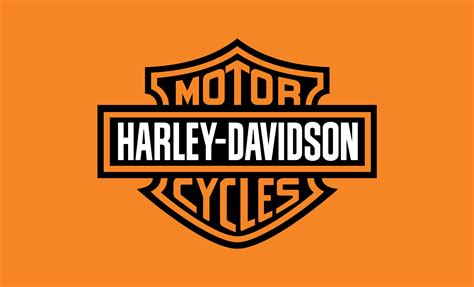 tutorial logo harley davidson mike giusti harley davidson logo re creation branding