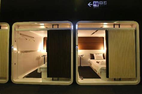 cabin haneda terminal 1 cabin haneda terminal 1 오타 호텔 리뷰 가격 비교