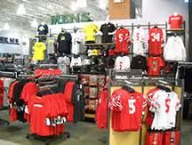 sporting goods in toledo s sporting goods store in toledo oh 232