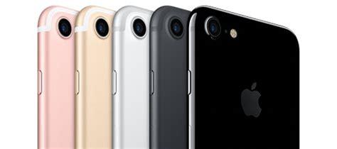 Handy Mit Vertrag Vergleich 495 by Apple Iphone 7 Mit Vertrag Bestellen