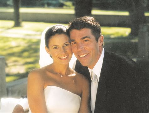 Jennifer Dempster & Chris Fowler Real Wedding Oheka in NY