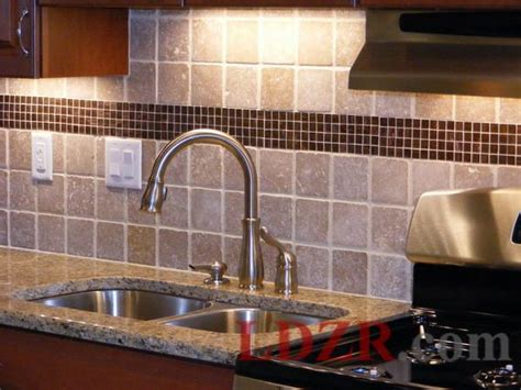 Kitchen Sinks Ideas by Kitchen Sink And Faucet Design Ideas Home Design And Ideas