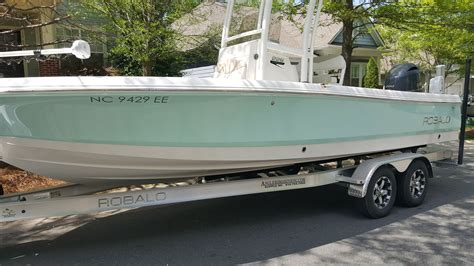 twra boat registration numbers the hull truth boating and fishing forum robalo cayman