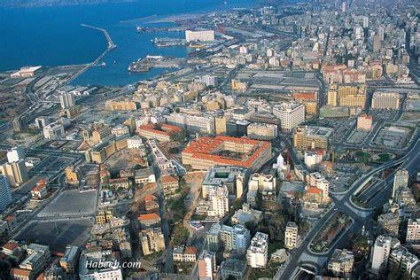 Lebanon Beirut Lebanon Photos Beirut 9