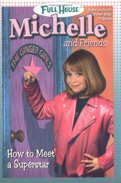full house michelle s friends full house michelle the books on pinterest
