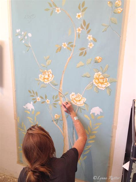 faux painting classes lynne rutter murals and decorative painting classes