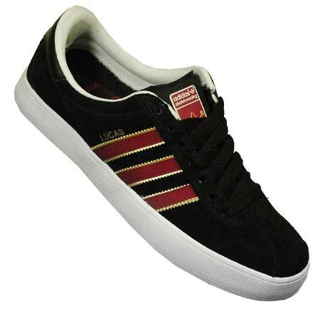 Sepatu Adidas Lucas Puig adidas lucas puig skate shoes in stock at spot skate shop