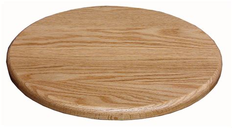 products for lazy lazy susan w solid rail hardwood creations