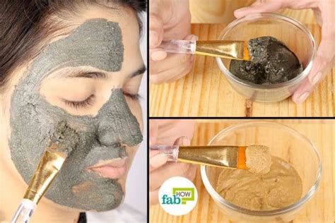 best diy mask for blackheads 9 best diy masks to remove blackheads and tighten pores fab how